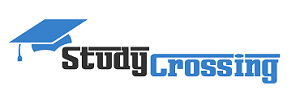 Study Crossing